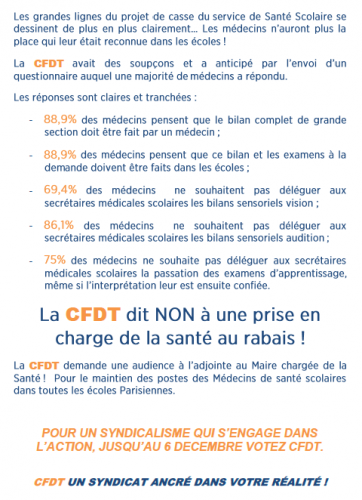 TRACT SHORT MEDECIN SCOLAIRE.PNG
