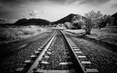 253542__railroad-to-infinity_p.jpg