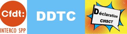 bandeau capture DDTC.JPG