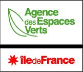 aev-logo-2014.png