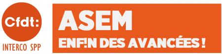 Capture ASEM.PNG
