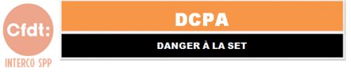 bandeau logo DCPA juillet 2019.PNG