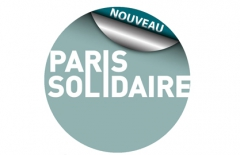Paris solidaire.jpg