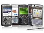 2011-02-10-Smartphones.jpg