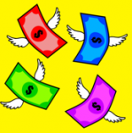 rspoonflower_rainbow_multi_flying_money_usd_shop_thumb.png