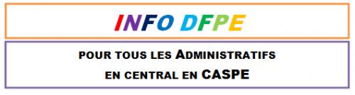 Capture titre administratifs et central CASPE.PNG