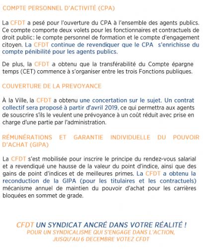 tract bilan 4 ans page 2.PNG