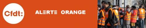 Badeau alerte orange.png