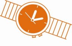 picto_temps_de_travail_site.jpg