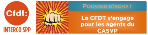 bandeau tract pouvoir d achat casvp.PNG