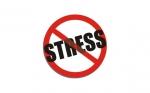 Stress DFPE.jpg