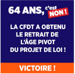 64 ANS VICTOIRE.PNG