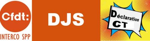 DJS CT entier.JPG