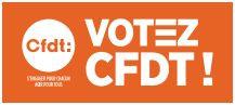 Votez-Cfdt-new-logo.JPG