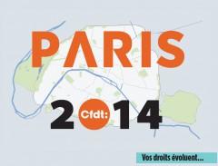 paris2014.jpg
