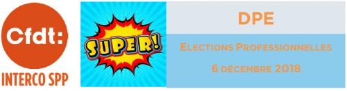 BANDEAU CFDT VOTE DPE.PNG