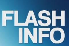 flash info.jpg