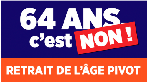 64 ANS.PNG