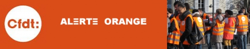 bandeau_newsletter_630x125_ALERTE8ORANGE.JPG
