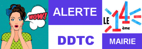 Alerte DDTC mairie 14e.png