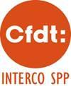 logo cfdt.jpg