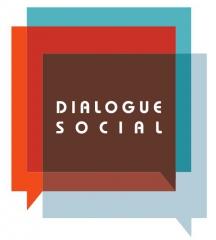 Dialogue social.jpg
