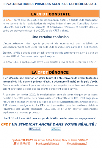 Tract sans bandeau Dases Rifseep juillet 2019.PNG