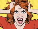 pop_art_cartoon_ginger_woman_tearing_hair_out_-_154569740__medium_4x3.jpg