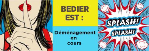 Bédier suite.png
