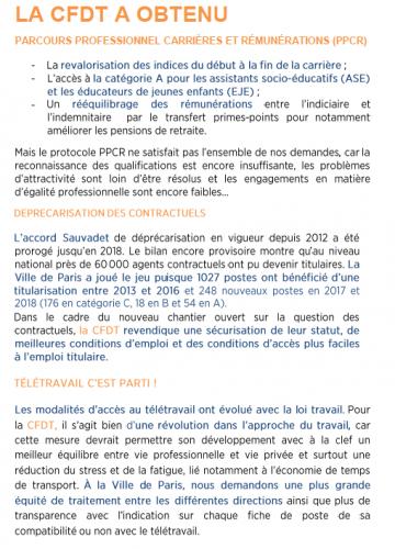 tract bilan 4 ans page 1.PNG