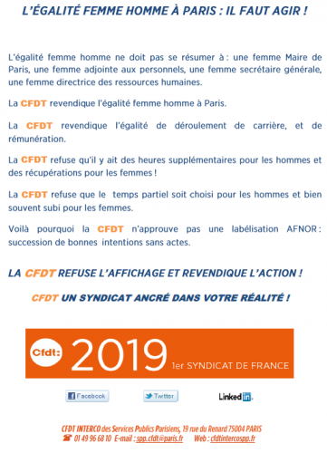 TRACT EGALITE SHORT.PNG