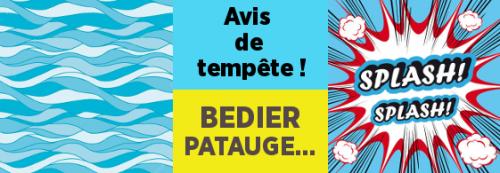 Bédier.png