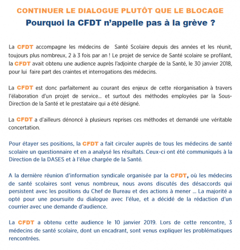 texte 1.PNG