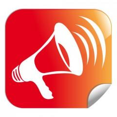megaphone-greve-contestation-coupdegueule.jpg
