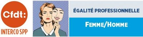 égalité femmes hommes.JPG