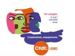visuel-congres-cfdt-cadres-2013-v3-2-web.jpg