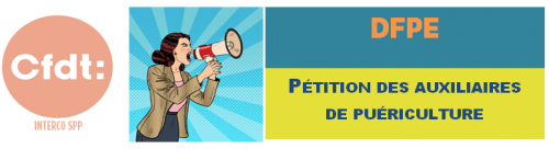 BANDEAU FULL PETITION AUXILIAIRE.PNG