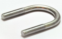 fil-acier-plie-2514789.jpg
