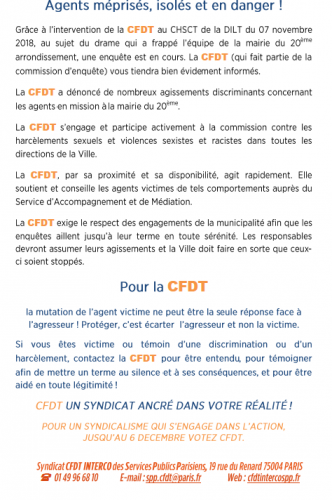 Capture TRACT SANS EN TETE DISCRIMINATION DILT.PNG