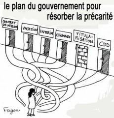contractuel plan gouv.jpg
