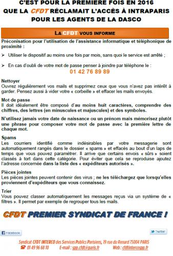 tract sans bandeau.PNG