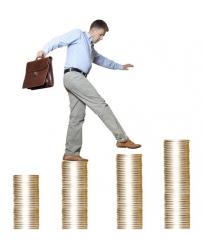 Remuneration-recrutement-Daf-quelles-perspectives--F.jpg