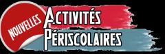 Activités périscolaires.png