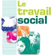 le_travail_social.jpg