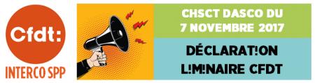 Capture CHSCT Novembre 2017.PNG