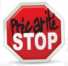 stop_precarite.jpg