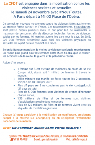 tract short violences femmes.PNG