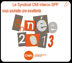 carte-voeux-2013 spp.png