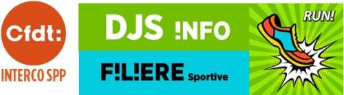 bandeau DJS infos mars.JPG