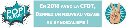 pop départ 2018.png